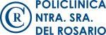 Policlinica-ROSARIO