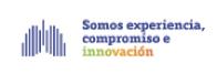 Somos experiencia, compromiso e innovación