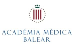 Acadèmia Mèdica Balear